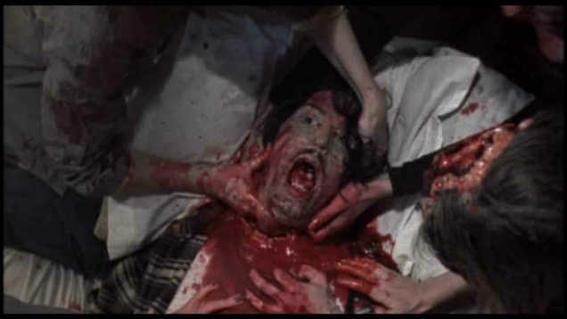 Perturbing cult movies maniac-w636-h600