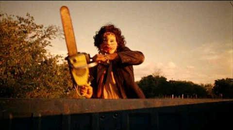 Perturbing cult movies the texas chain saw massacre-w636-h600
