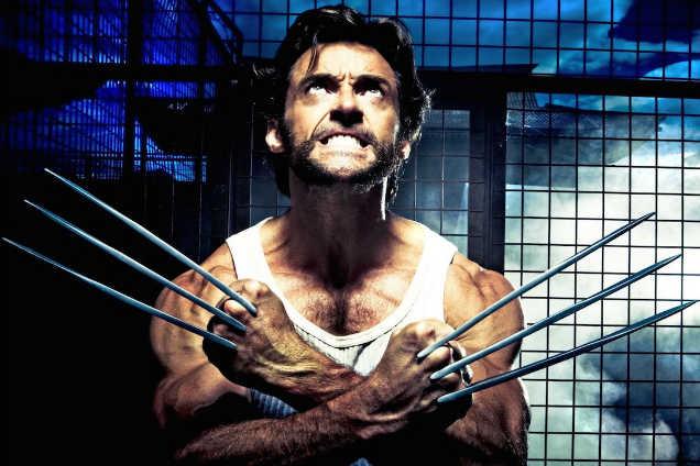 Real Life Mutants Disease Immunity Wolverine-w636-h600