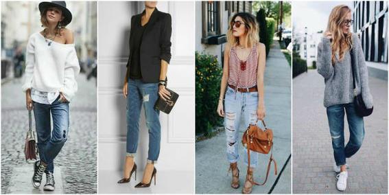 Reusable clothes boyfriend jeans-w636-h600