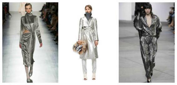 Silver clothing tips monos-w636-h600