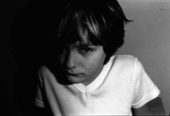 Superior Universal Alignment UFO sect child-w636-h600