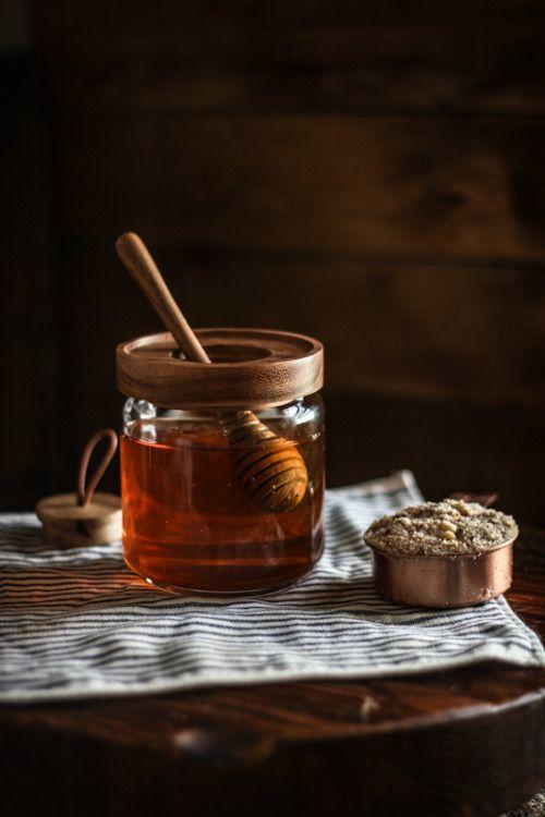 abeja consumir alimentos pasada la fecha de caducidad