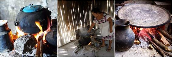 alimentacion de los mayas 5