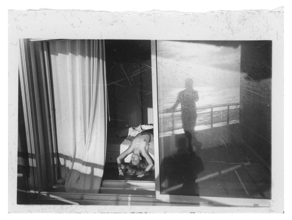 balcon nicolas gavino fotografo