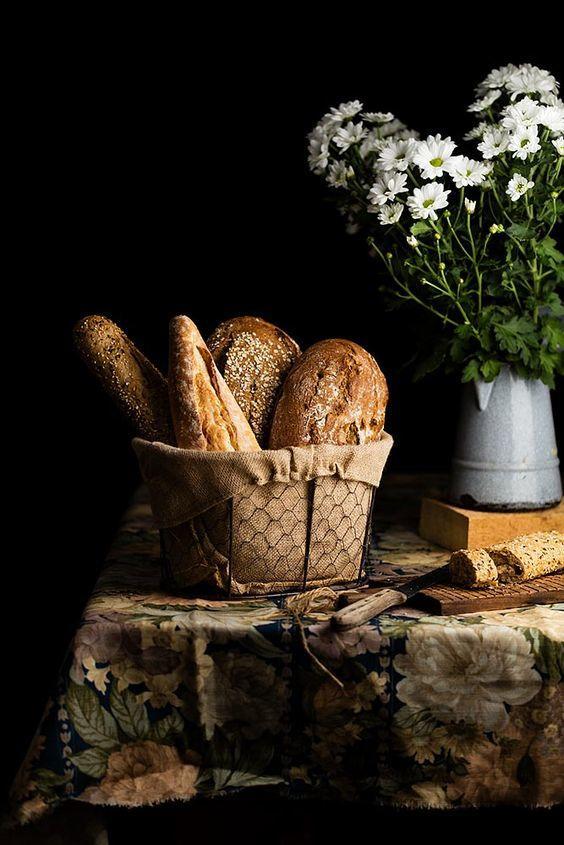 bread consumir alimentos pasada la fecha de caducidad