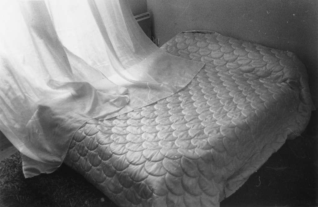 cama nicolas gavino fotografo