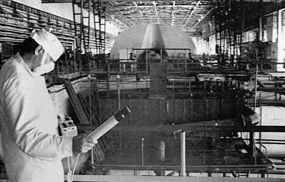 leche contaminada chernobyl en mexico 1