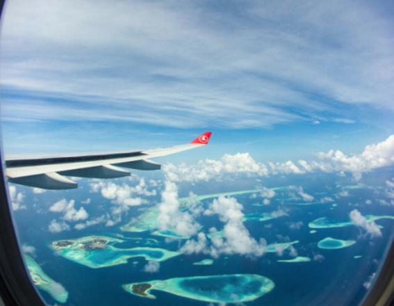 como encontrar vuelos baratos en internet