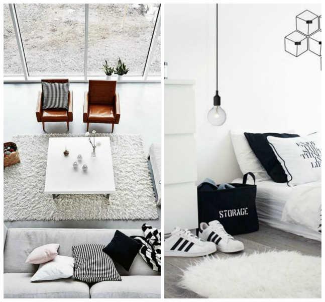 consejos para decorar tu casa limpieza alfombras-h600