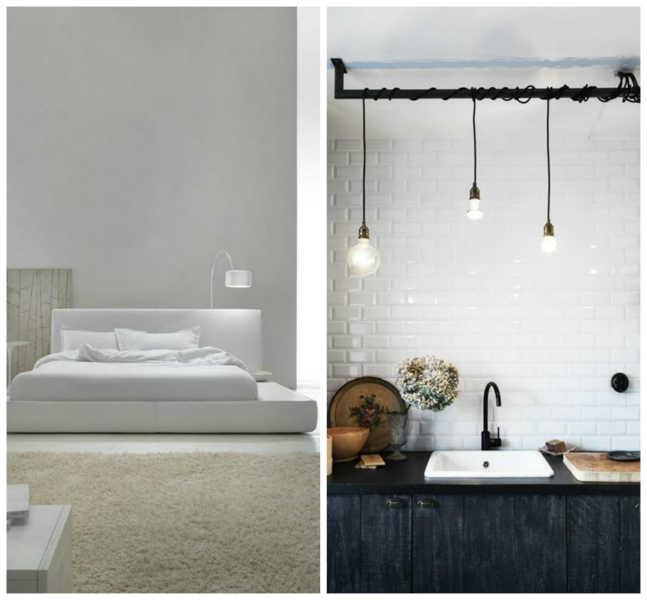 consejos para decorar tu casa limpieza alfombras masmenos-h600