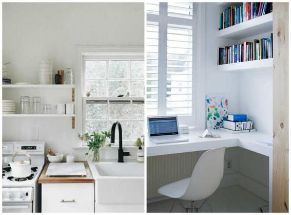 Consejos para decorar tu casa de forma sofisticada sin for Consejos para remodelar tu casa