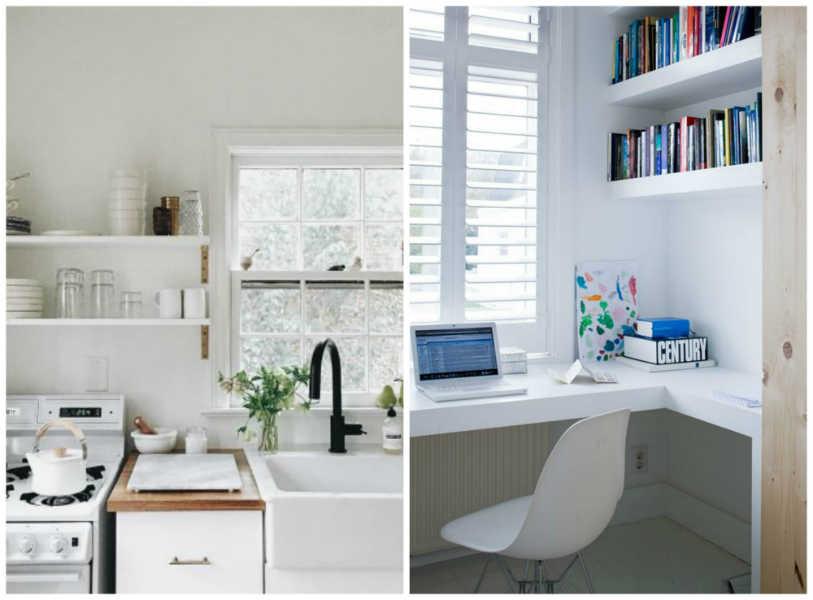 consejos para decorar tu casa limpieza-h600