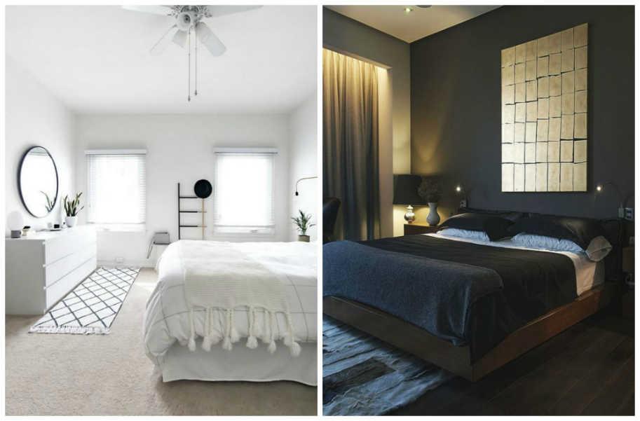consejos para decorar tu casa neutro