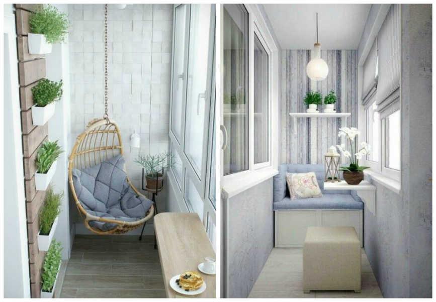 consejos para decorar tu casa de forma sofisticada sin