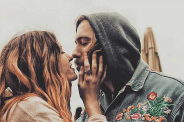 cuentos-amor
