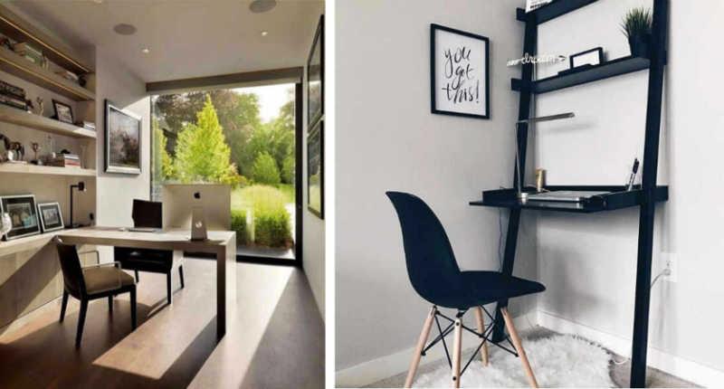 decoracion minimalista setups