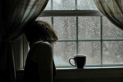 definiciones de amor segun poetas nieve-h600