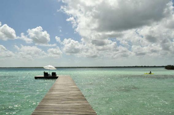 destinos cancun bacalar 2-r60