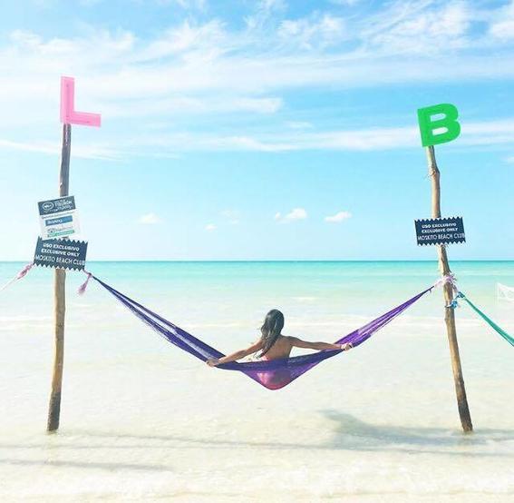 destinos cancun holbox