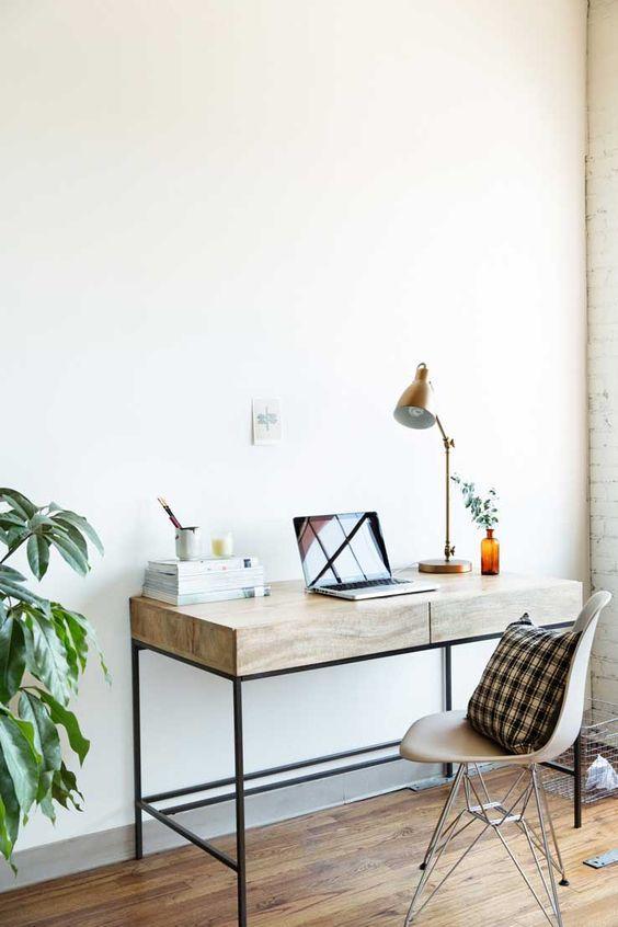7 lugares en la cdmx donde puedes comprar muebles