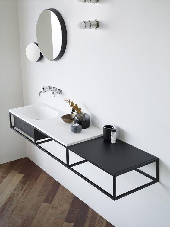 7 lugares en la cdmx donde puedes comprar muebles for Bar casa minimalista
