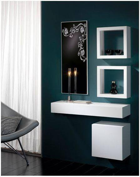 7 lugares en la cdmx donde puedes comprar muebles for Mesas recibidores modernos