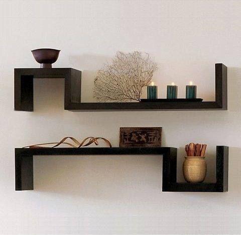 7 lugares en la CDMX donde puedes comprar muebles minimalistas sin ...