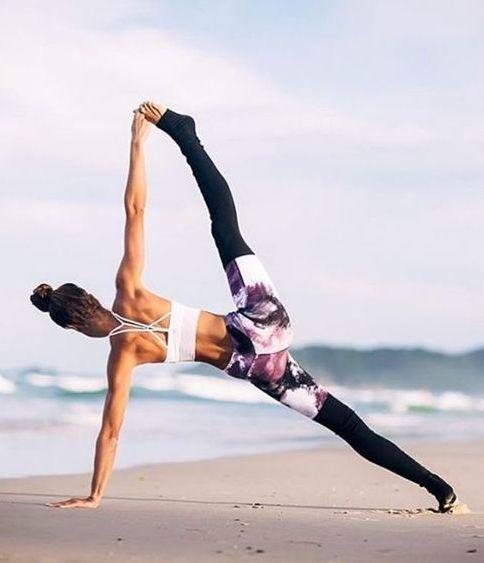 ejercicios según tu tipo de cuerpo