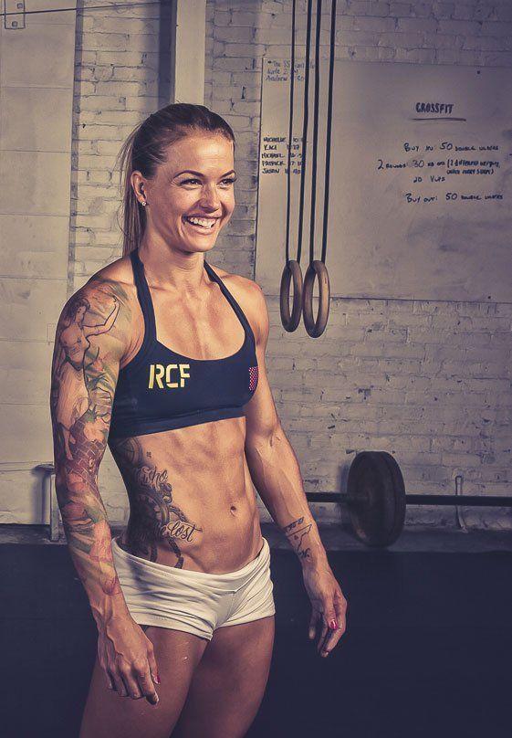 ejercicios segun tu tipo de cuerpo 3