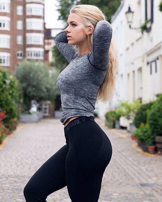 ejercicios segun tu tipo de cuerpo 7