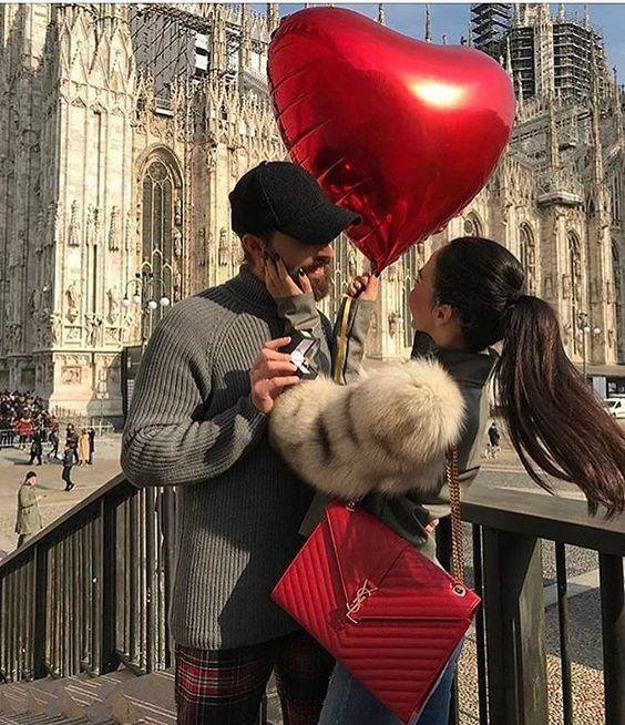 encontrar el amor viajando dos