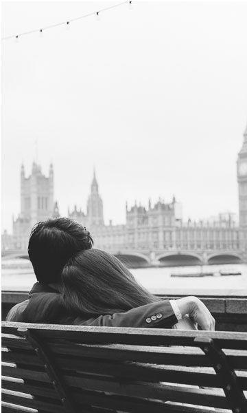 encontrar el amor viajando ocho