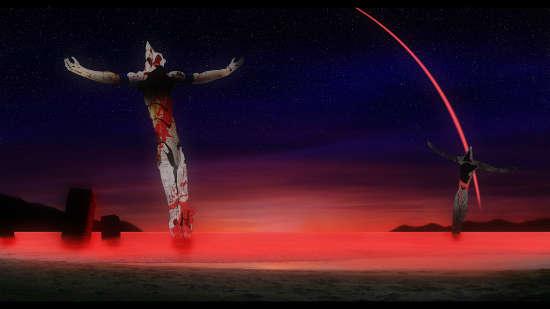 final de evangelion shinji