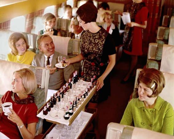 formas en las que viajan los millonarios asientos-w636-h600