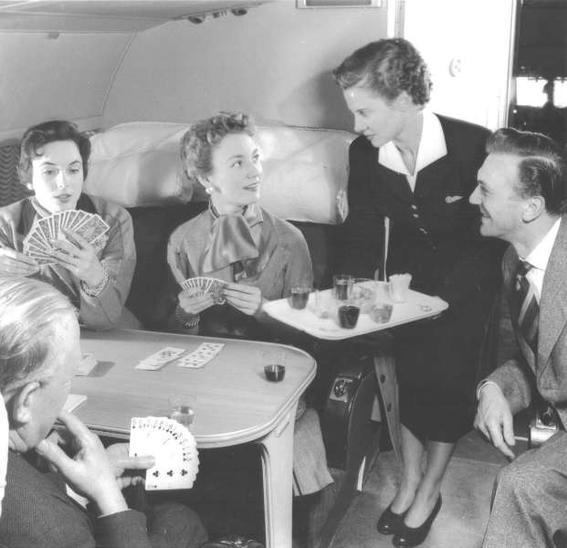 formas en las que viajan los millonarios cartas-w636-h600