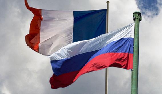 efecto ruso