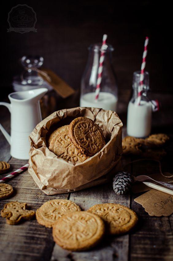 galletas consumir alimentos pasada la fecha de caducidad