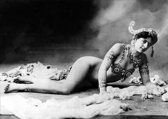 garter-tattoos-2-medium.jpg