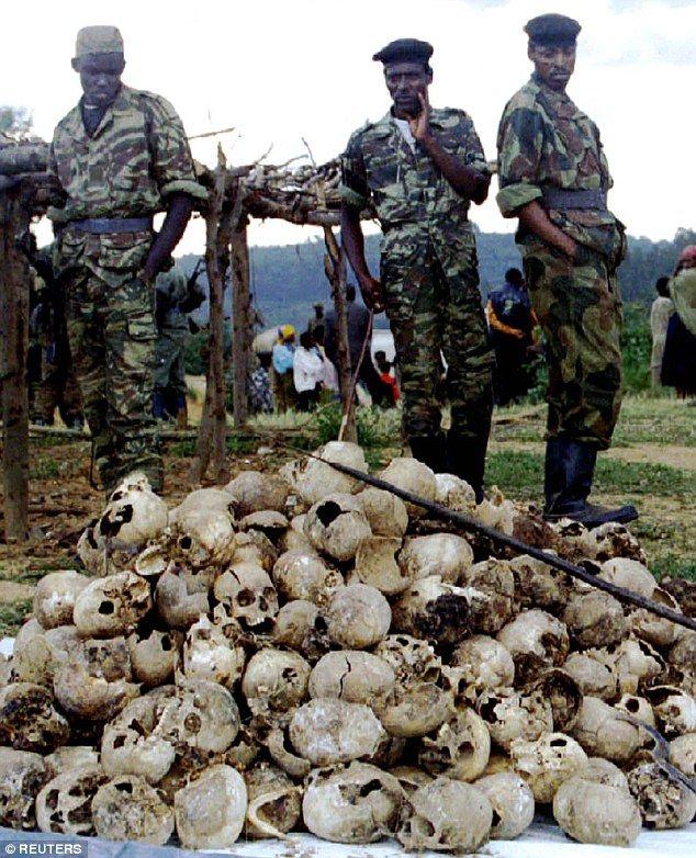 genocidio-en ruanda