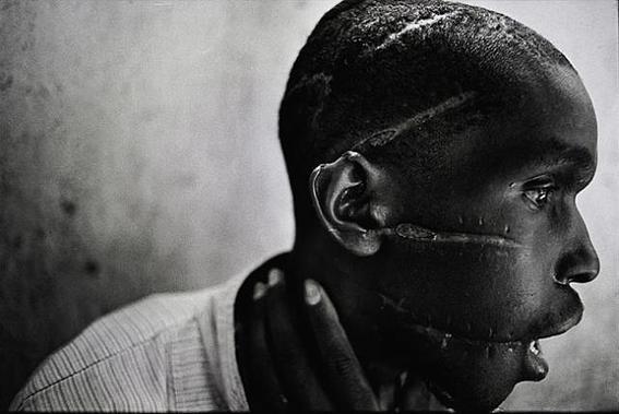 genocidios-ruanda