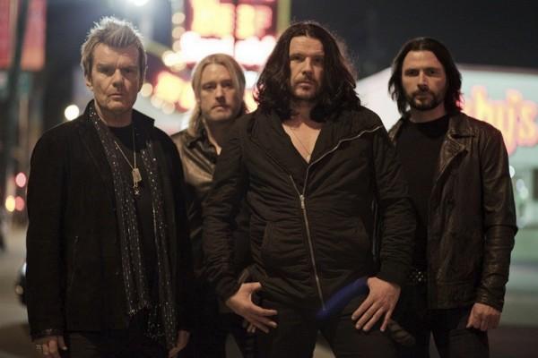 grandes canciones de hard rock cult