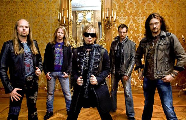 grandes canciones de hard rock edguy