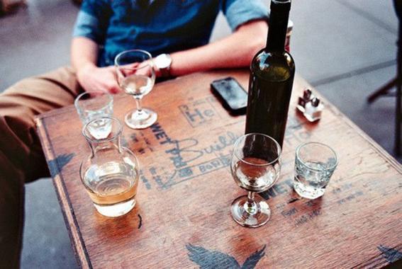 enfermedades del higado por alcohol 1