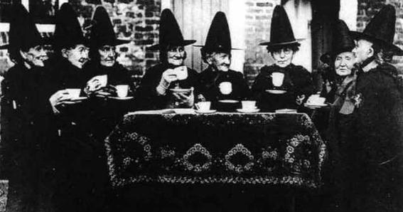 la casa de las brujas en la roma aquelarre-w636-h600