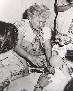 la casa de las brujas en la roma pachita-w636-h600
