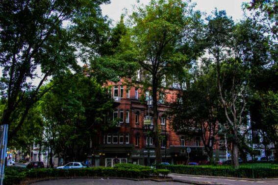 la casa de las brujas en la roma plantas-w636-h600