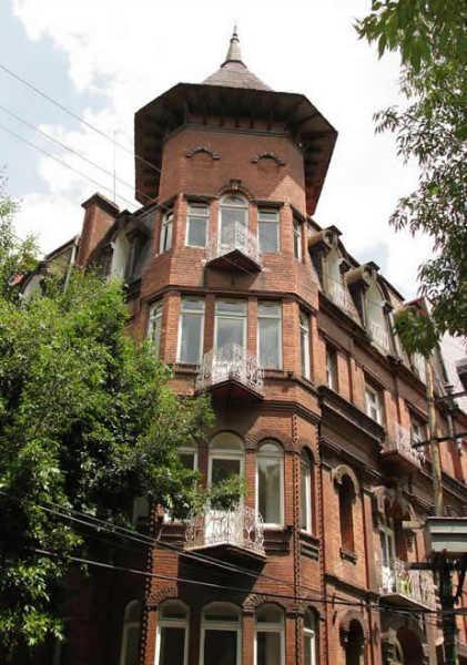 la casa de las brujas en la roma-w636-h600