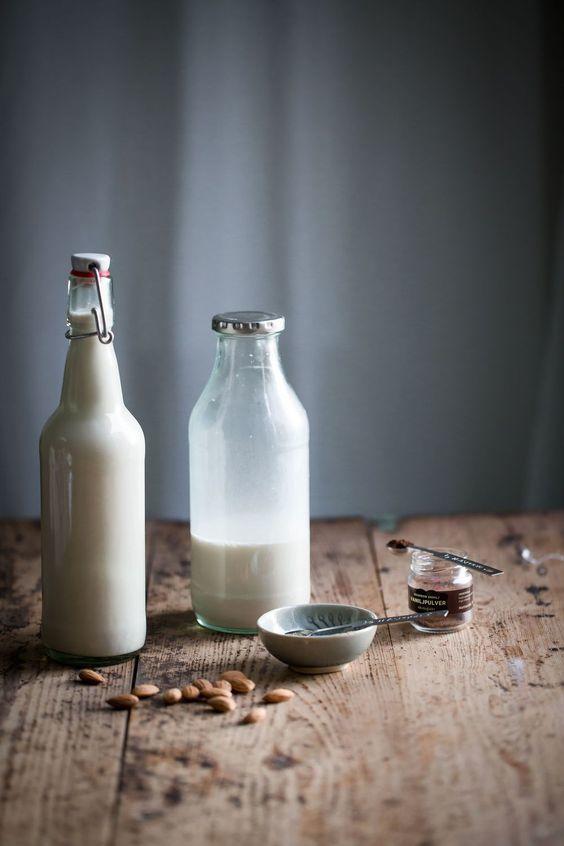leche consumir alimentos pasada la fecha de caducidad