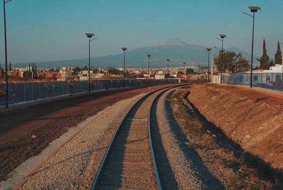 lugares turisticos de puebla tren-h600
